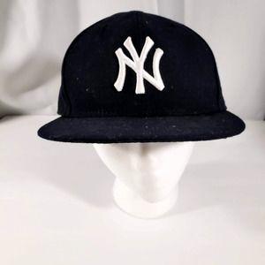 New Era, New York Yankees, 7 ¼